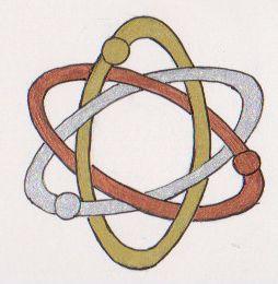 Triple Helix Logo-2