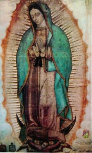 our_lady_of_guadalupe_pic_med
